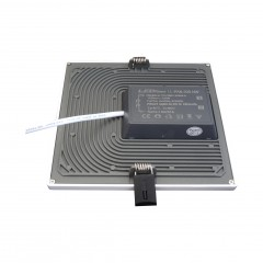 LED panel LL-PAN-20S