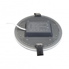 LED panel LL-PAN-15K