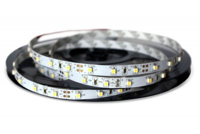 LED pás 300 LED, 4,8W IP20